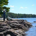 Carter Nature Preserve