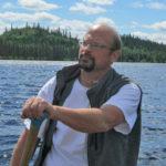 Hans Carlson, Executive Director