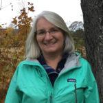 Marcia McKeague